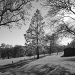 Losehill House & Spa