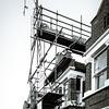 Urban Hanging