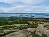 Acadia National Park, Bar Harbor, ME 6/10