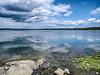 Frenchman's Bay, Acadia National Park