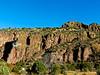 Water Canyon, Magdalena NM
