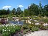 Coastal Maine Botanical Gardens, Boothbay Harbor, ME 7/2009