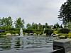 Coastal Maine Botanical Garden, Boothbay ME