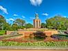 Eisenhower Park, Garden City, Long Island.