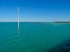 Long Key, Florida Keys.