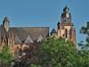 Wetzlar Germany