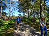 Team VICTORY SF Experience at Lake Yojoa, Honduras