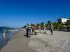 Team VICTORY SF Experience, Tela, Honduras