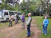Team VICTORY SF Experience at Panacam Lodge, Honduras