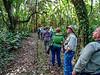 Parque Arqueológico Los Naranjos, Honduras