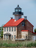 East Point Light, Heiserville NJ