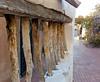 Albuquerque Old Town, Albuquerque NM