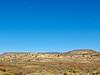 Laguna Pueblo, NM