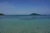 Turtle Bay, Cayo Cochino, Honduras