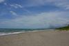 Carribean shore, Cuero y Salada WR