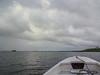 Bocas de Toro, Panama