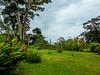 Tranquilo Bay Lodge, Panama