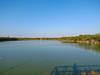 Edenboro Wetlands WBC, Edenboro TX