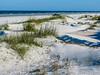 Sea Hummick Park, St. Augustine Beach, FL