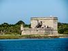Fort Mantanzas National Monument, FL