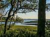 Vaill Point Park, St. Augustine FL