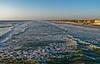 St Augustine Fish Pier, 4/10