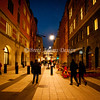 Drottninggatan Street<br /> Stockholm