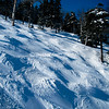 Black Diamond Killington Ski Resort - Killington, VT