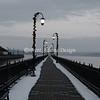 Sea Wall - Owasco Lake, Auburn NY
