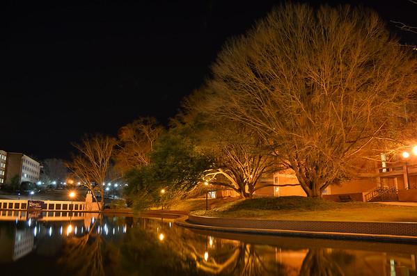 Clemson University; Clemson, SC