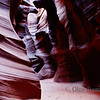 <p>Upper Antelope Canyon, Page, Arizona, USA</p>