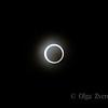 <p>5/20/2012 6:24pm</p>  <p>Annular sun eclipse.Taken at Redding, California.</p>