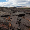 <p>Lava. Craters of the Moon National Monument, Idaho, USA</p>