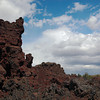 <p>Craters of the Moon National Monument, Idaho, USA</p>