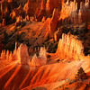 <p>Sunrise Light at Bryce Canyon National Park, Utah, USA</p>