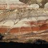 <p>Bentonite Hills, Utah, USA</p>