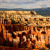 <p>Hoodoos of Bryce Canyon. Bryce Canyon National Park, Utah, USA</p>