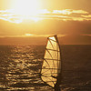 <p>Sailing at Puget Sound, Washington, USA</p>