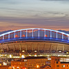 <p>Qwest Field, Seattle, Washington, USA<p>