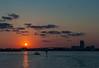 Sunrise, Clearwater Beach