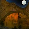 La Ventana Arch*