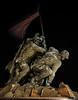 Iwo-Jima Memorial