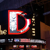 "The ""D"" (Detroit) Casino, Las Vegas"