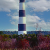 Hatteras Light, Nags Head, North Carolina