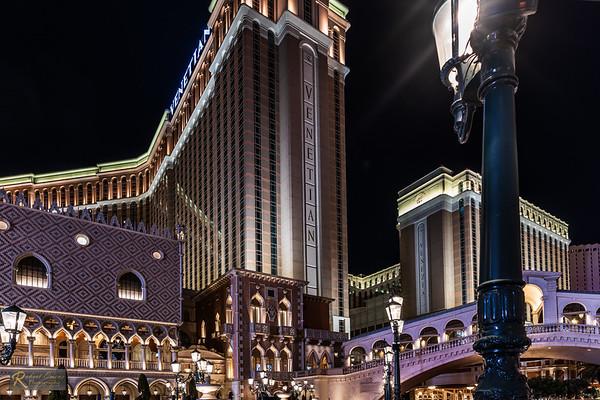 Photos Las Vegas 2019