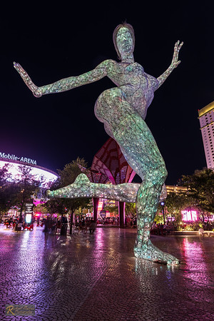 Photos Las Vegas 2019