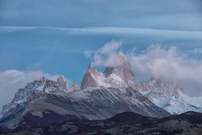 Patagonia1804-3952-Edit