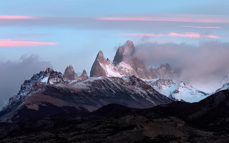 Patagonia1804-3961