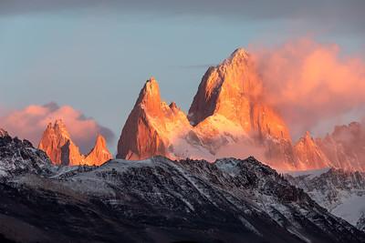 Patagonia1804-3978-Edit