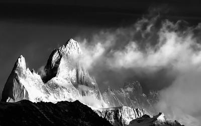 Patagonia1804-3985-Edit